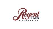 Regent Homes